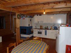 Ikea, bílá Ikea, Loft, Furniture, Home Decor, Decoration Home, Ikea Co, Room Decor, Lofts, Home Furnishings