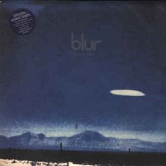 Blur - On Your Own (Vinyl) at Discogs