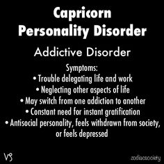 Discover and share Aquarius Personality Quotes. Explore our collection of motivational and famous quotes by authors you know and love. Zodiac Capricorn, Capricorn Quotes, Zodiac Signs Capricorn, Capricorn And Aquarius, My Zodiac Sign, Zodiac Facts, Zodiac Quotes, Taurus, Capricorn Personality