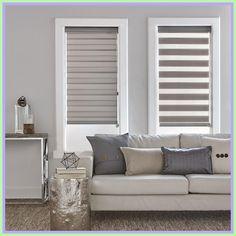 bay window horizontal blinds-#bay #window #horizontal #blinds Please Click Link To Find More Reference,,, ENJOY!! Diy Window Blinds, Sliding Door Blinds, Patio Blinds, Outdoor Blinds, Blinds For Windows, Privacy Blinds, Shutter Blinds, Living Room Blinds, Bedroom Blinds