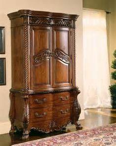 Pheasant Run Dresser By Ashley Furniture B452 31 Furniture Xo For The Home Pinterest