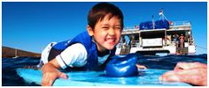 Maui Boat Trips | Small Group Boat Tours on Maui | Private Charters