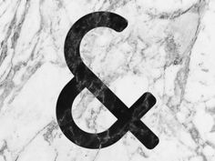 JJ Ampersand designed by Mike Miller. Connect with them on Dribbble; the global community for designers and creative professionals. Snowboard Design, Typography, Symbols, Letters, Creative, Art, Letterpress, Art Background, Letterpress Printing