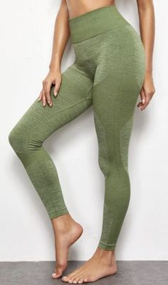 25 Best Butt Enhancing Push Up Leggings | Are you looking for affordable olive green gym leggings, best gym leggings outfit ideas, seamless yoga leggings, cheap workout leggings or just the best leggings for women? I got you! Great leggings can be hard to find, so here are the best workout leggings outfit ideas, that are also cheap workout leggings. Plus, high waisted yoga leggings, best yoga leggings outfit and gym leggings women. #yogaleggings#leggings#gymleggings#bestleggings#workoutleggings Green Gym Leggings, Best Yoga Leggings, Best Leggings For Women, High Waisted Yoga Leggings, Workout Leggings, Women's Leggings, Best Gym, Sportswear Brand, Fun Workouts