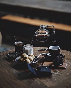: @itsalexetiawan tag your shot #manmakecoffee to be featured
