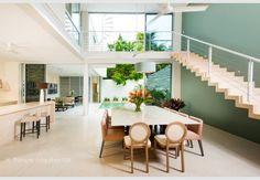 Completamente remodelada por el arquitecto Henry Ponce, Mérida centro, Santa Ana