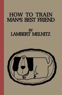 "Would love to have this book from the Sandra Dee movie ""Man's Best Friend"""