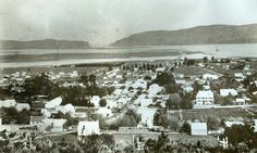 History | Woodmill Lane Shopping Centre Knysna, Shopping Center, Back In The Day, Paris Skyline, History, Centre, Travel, Photos, Shopping Mall