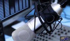 """""""نجوم إف إم"""" تعلن إنضمام مراد مكرم…: كشفت إذاعة """"نجوم إف إم""""، عن خريطة برامجها الجديدة لعام 2017، حيث ستقوم بتقديم العديد من البرامج…"""