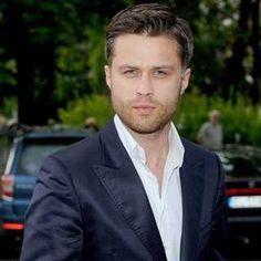Maciej Zakoscielny Eastern Europe, Family Life, Divorce, Ukraine, Lesbian, Affair, Russia, Handsome, Boys
