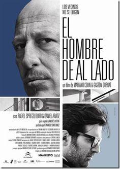 Mo fue postulada al Oscar pero la critica la aplaudió de pie en varios rincones del mundo (o al menos se promociona como la película argentina mas premiada) aunque aun no se ponen de acuerdo sobre si se trata de un drama con ciertos colores o bien una comedia negra.