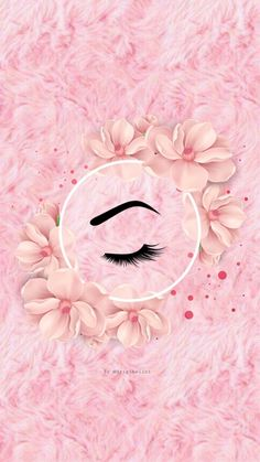 27 pink flower covers - Free Highlights covers for stories Pink Instagram, Story Instagram, Instagram Logo, Pink Wallpaper, Wallpaper Backgrounds, Iphone Wallpaper, Lash Quotes, Nail Salon Design, Eyelash Logo