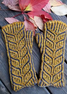 Neulo ihanat krysanteemi-kämmekkäät ja -pipo bloggaaja Neulovan Nartun ohjeilla | ET Knitting Patterns Free, Free Knitting, Knitting Ideas, Leg Warmers, Cool Drawings, Fingerless Gloves, Mittens, Hedgehog, Knit Crochet