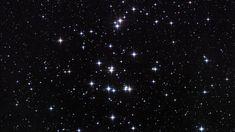 Desde pequeños, tememos a la oscuridad... En este ensayo, hablo de nuestras creencias, del futuro que espera a nuestra especie, y de muchas otras cosas. #astronomia #ciencia
