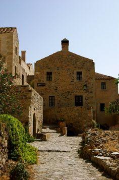 Pablito House (Monemvasía, Grecia) - Apartamentos Opiniones - TripAdvisor