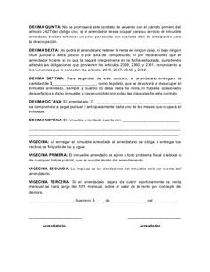 Contrato de arrendamiento Renta Casa, Messages, Baby, Templates, Contract Agreement, Renting, Reference Letter, Business Letter, Promissory Note