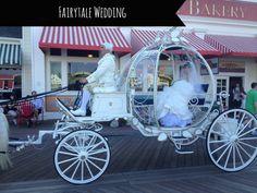Fairytale wedding theme and 10 others on marrymemetro.com