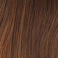 Flutter | Synthetic Wig (Traditional Cap)