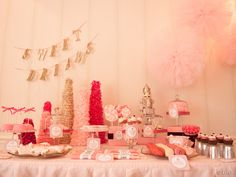 DIY Favors and Decorations for Kids' Birthday Parties : Page 17 : Decorating : Home & Garden Television