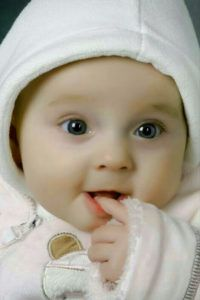 Cute Sweet Baby Boy Wallpaper Pics Images Picture Download Share