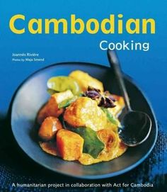 Filipino homestyle dishes book dishes and other cambodian cooking hardcover cambodian recipescambodian foodbook forumfinder Image collections