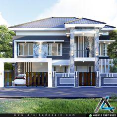 Request dari klien kami dengan Bapak F.A Beny yang berlokasi di Papua Barat dengan informasi : Ukuran Tanah = 18 x 18 meter #jasadesain #jasaarsitek #jasakontraktor #arsikadesain #desainrumahtropismodern #rumahtropismodern #desainrumahtropis #rumahtropis #desainrumahmodern #rumahmodern #desainrumahsulteng #desainrumahpapua #sweethome #rumahpapua #desainarsitektur #desainbangunan #desainrumahhunian #desainrumah1lantai #desainrumahelegant #nicedesign #jasaarsitekonline #homedesign…