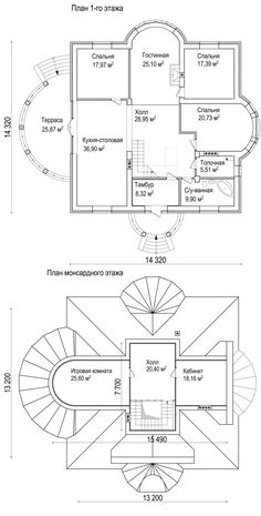 Beautiful House Plans, Dream House Plans, Beautiful Homes, Ing Civil, Table Seating, Pool Houses, Sims, Web Design, Villa