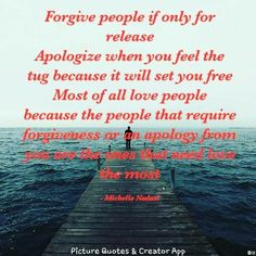 Prayer For Grief, Quote Creator, Love People, Love Is All, Picture Quotes, Forgiveness, Lonely, Poems, Prayers