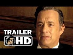(10) the post (2017) trailer - YouTube