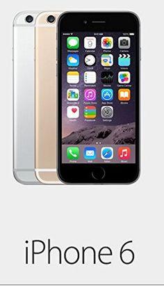 Apple iPhone - Best Buy Canada