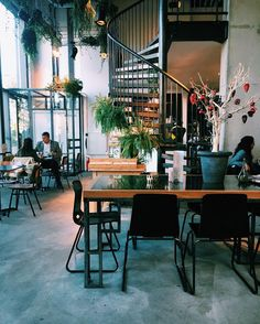 Amsterdam // Benji's // Foto @carmencharlotte