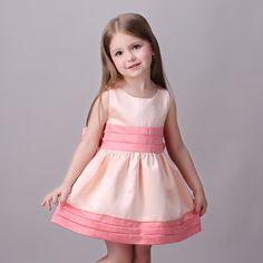 6d45991f1 10 Best Girls Clothes (ages 8-12) images