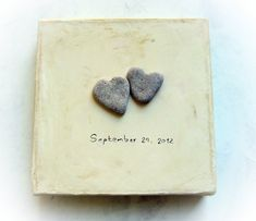Unique Home decor – Pebble Art – Stones Art – Beach Rocks Art, OOAK House Blessings, genuine Heart shaped Beach stones rocks, Hebrew Letters Personalized engagement gift – real heart shaped beach stones rocks Beach Rock Art, Beach Rocks, Beach Stones, Moon Stones, Unique Engagement Gifts, Personalized Engagement Gifts, Beach Engagement, Special Wedding Gifts, Custom Wedding Gifts