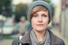 Street Portrait #streetportrait #50mm #portrait #streetphotography