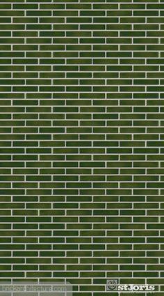 #brick #brickbybrick #brickarchitecture #architecture #bricks #brickfacade #brickarchitecture #instagram #followforfollow #bricks #bricklaying #architecture #architecturelovers #architectureprojects #projects #arch #architecture #baksteen #bakstenenarchitectuur #backstein #ladrillo #ladrillo #Arquitectura #architettura #mattone #tiili #tiiliarkkitehtuuri #architecturedebrique #brique Brick Laying, Arch Architecture, Brick Facade, Projects, Instagram, Brick, Log Projects, Blue Prints