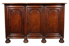 49 best antique credenzas buffets cabinets images buffet rh pinterest com