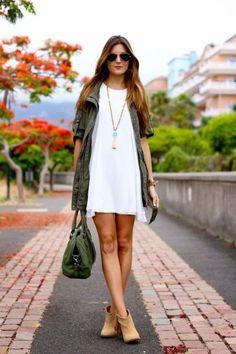 large_Fustany-Fashion-Style_Ideas-Street_Style-Utility_Jacket-Military_Jacket-13.jpg (640×960)