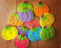 Ready to go out for the #gobobakesale2017 #gobo #funkycookiestudio #cookiemesweet #kickcancersass #childhoodcancerawareness #fundraiser #bakesale