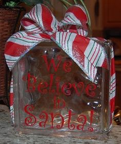 homemade christmas gifts DIY