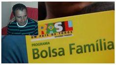 Blog do Oge: Brasil: Briga por causa de cartão do Bolsa Família...