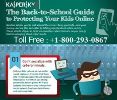 1-800-293-0867 Kaspersky support phone number We have numerous years of experience and depth knowledge at Kaspersky antivirus support phone number 1-800-293-0867 for installing Kaspersky antivirus into the computer without any trouble. Our installation process is very easy, quick and affordable, so we are the best place for you.