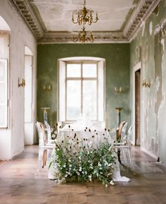 mariage-contemporain-chateau-froeschwiller-floral-wedding-design-alsace (30)