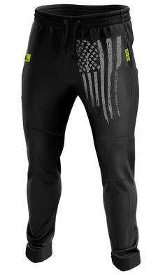 Adidas Sportswear Adidas Terrex Flex Hooded Fleece Jacket