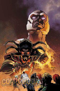 DC-Comics-Convergence-4.jpg (495×752)