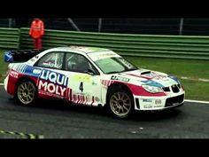 Trofeo Onshop - Rally Autodromo di Vallelunga - 20-21-22 gennaio 2012