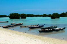 Paket Wisata Pulau Pari dari Zona Travel Asia ini adalah Paket Wisata yang kami sediakan sebagai pelengkap Wisata yang ada di Kepulauan Seribu.