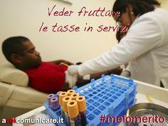 #melomerito  Un diritto forse non così scontato, in Italia e non solo.  http://www.flickr.com/photos/agecombahia/6282870407/lightbox/