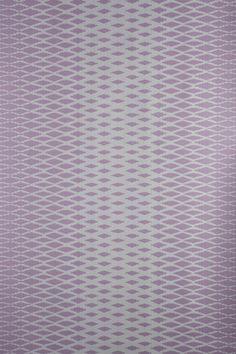 Lattice BP 3505 - Wallpaper Patterns - Farrow & Ball