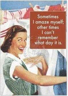 Chronic Pain, Humor,  Finding Joy in the Midst of Chronic Pain https://www.facebook.com/iwillfindjoy?v=app_305927716147259