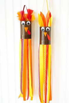 30 Easy Thanksgiving Crafts for Kids to Try This Thanksgiving Kids Crafts thanksgiving diy crafts for kids Diy Fest, Thanksgiving Crafts For Kids, Thanksgiving Turkey, Fall Kid Crafts, Family Crafts, Turkey Crafts For Preschool, Harvest Crafts For Kids, Diy Turkey Crafts, Thanksgiving Crafts For Kindergarten